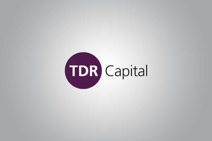 TDR Capital to acquire NKD Group from OpCapita