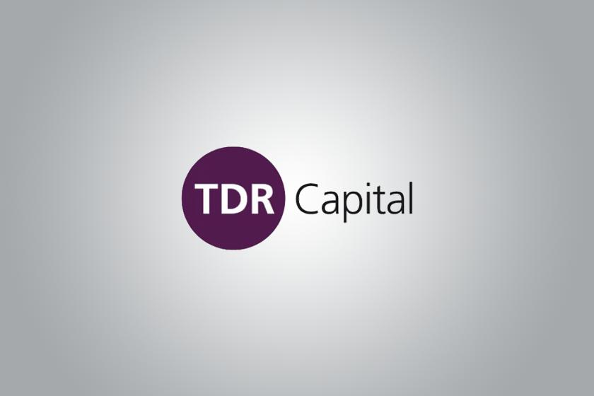 TDR Capital erwirbt NKD Gruppe von OpCapita